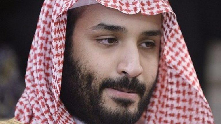 Russia Wins Oil War with Saudi Arabia
