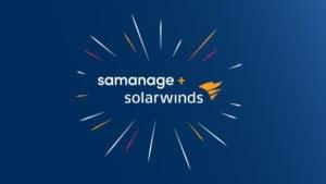 Another Mega Group Spy Scandal? Samanage, Sabotage, and the SolarWinds Hack