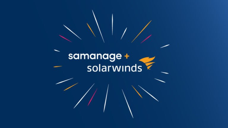 Another Mega Group Spy Scandal? Samanage, Sabotage, and the SolarWinds Hack