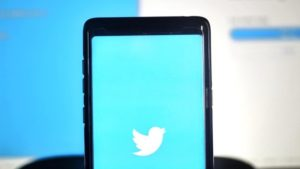 Twitter's 'Birdwatch' Feature Embraces Its Self-Appointed Thought Police, Giving Citizen Censors Stamp of Approval