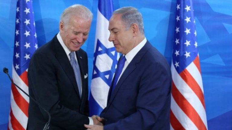 Washington's Game of Chess in the Middle East and How It Will Play Out