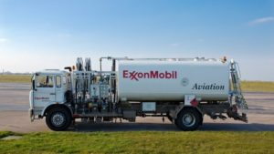 How ExxonMobil Uses Divide and Rule to Get Its Way in South America
