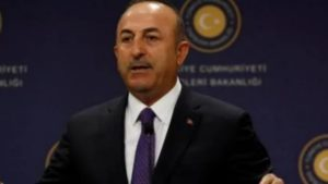 """From """"Blue Homeland"""" to Reuniting the Ottoman Empire?"""
