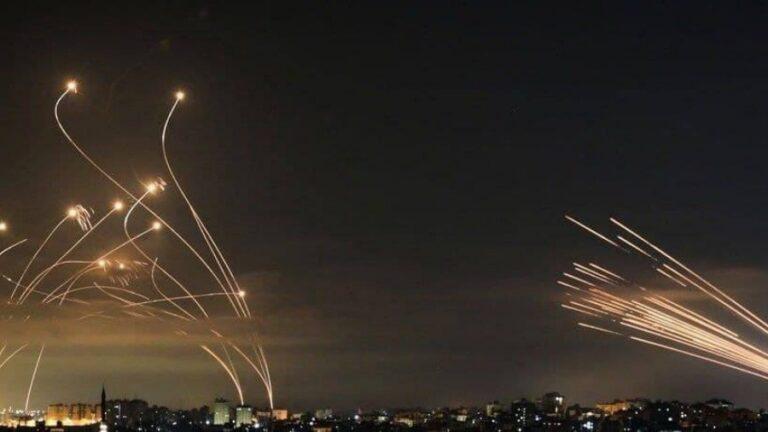 Gaza Is Better Than Auschwitz