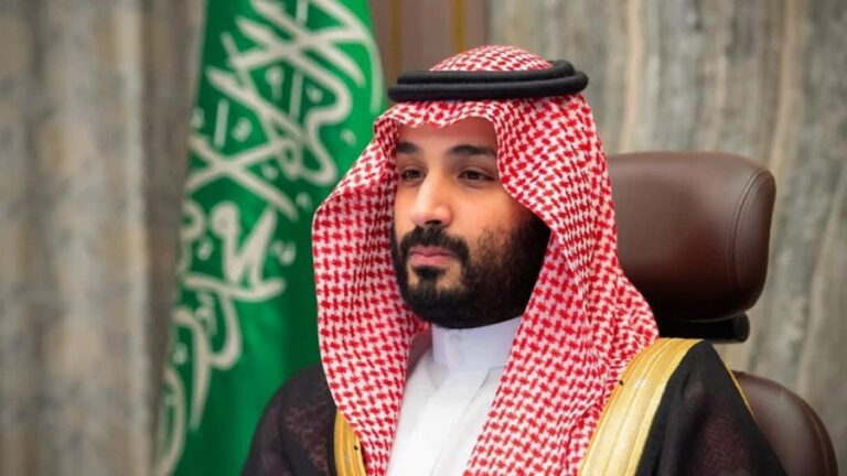 Saudi Arabia and Iran Prepare for a Breakthrough in their Relations