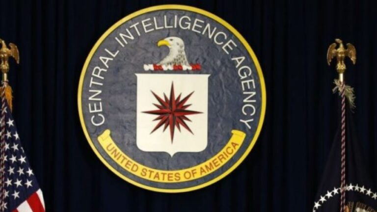 CIA 'Woke' Recruitment Ad Invites Ridicule, but Are Audiences Missing the Bigger Picture?