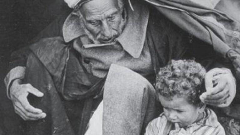 On Nakba Day, Israelis Forced to Confront a Guilty Secret
