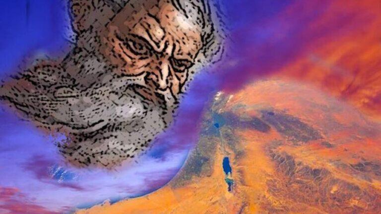 The Yom Kippur Syndrome Revisited