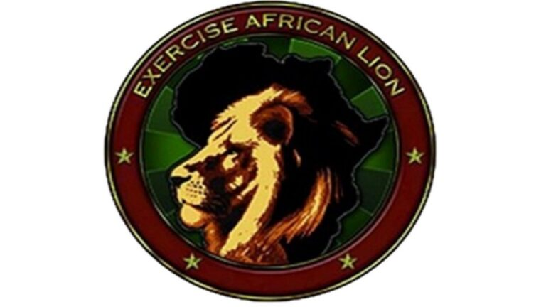 Western Sahara Casts a Shadow Over AFRICOM's African Lion Exercises