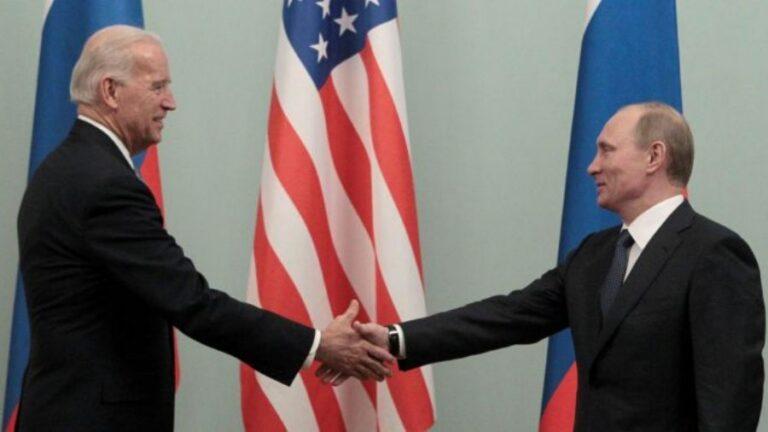 Biden vs. Vlad the Impaler