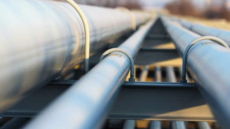 Pakistan and Russia in Gas Cooperation