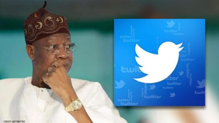 Abject Lunacy: Biden Administration Claims Nigeria Is Doing Censorship Because They Banned Twitter Over Censorship