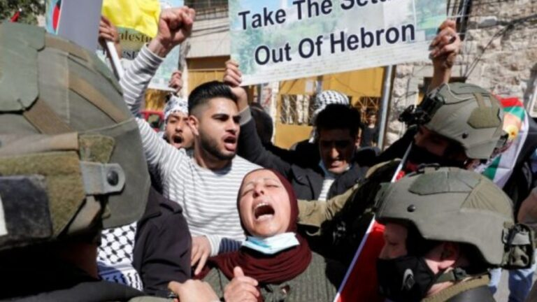 Another Guterres Tenure Means Exploitation of the Palestinian Cause