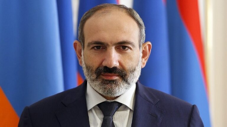 These Should Be the Top Five Priorities for Armenia's Next Government