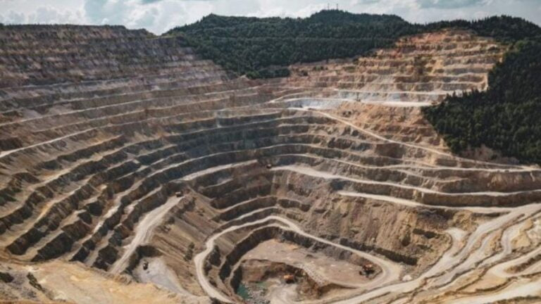 Rare Earth Elements: Geopolitical Implications and Challenges for US National Security
