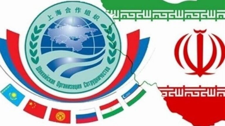 Hot Air Messaging: Iran Floats Reports of Imminent Shanghai Cooperation Organization Membership