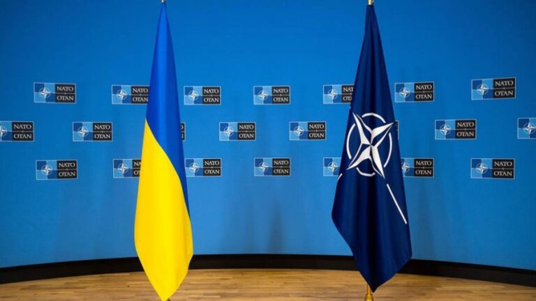 NATO's Rearming of Ukraine Under Sea Breeze 2021 Guise Is for Future Conflict in Donbass
