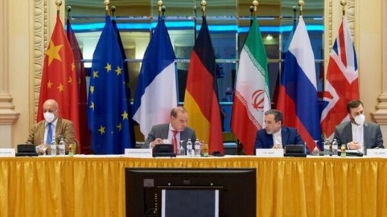 China Mega Investment Deal with Iran Blows U.S. Out of the Picture