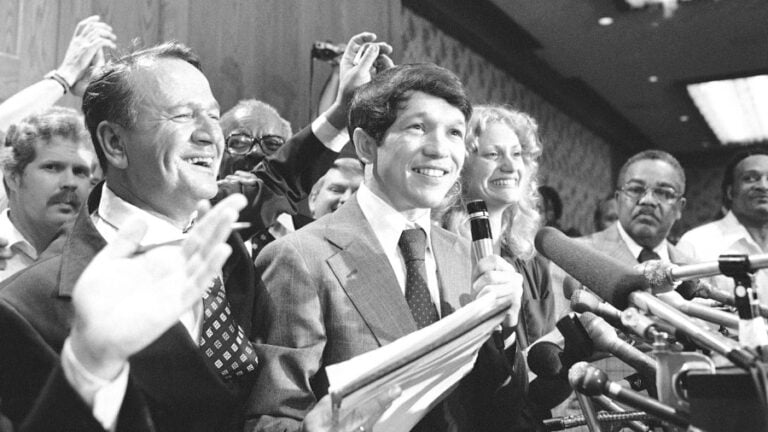 Kucinich Memoir Is a Moving Account of a Battle Against Corporate Power