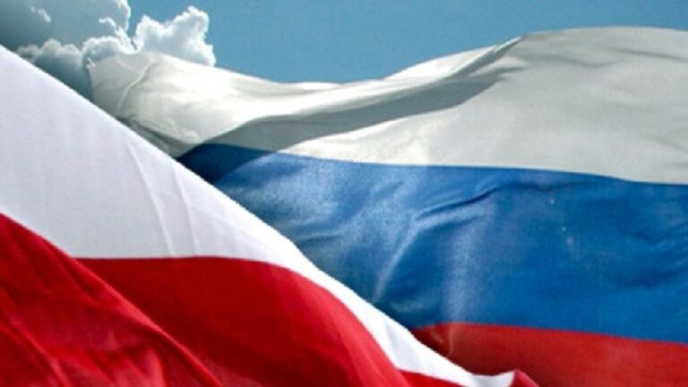 The West Is Pressuring Poland & Russia Due to Their Conservative-Nationalist Values