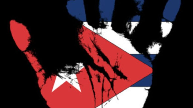 The Cuba Fixation