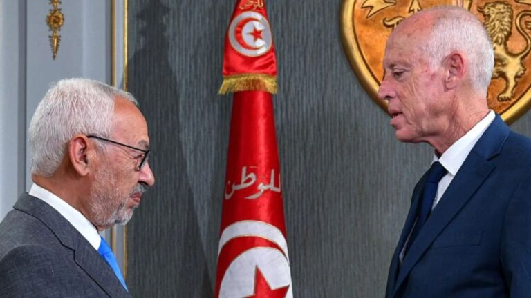Tunisia: There Is Nothing Constitutional About Kais Saied's Coup