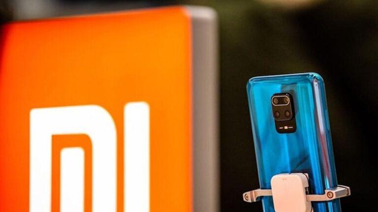 China's Xiaomi Passes US' Apple Despite DC's Dirty Games