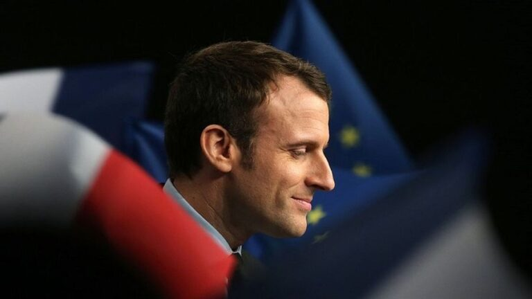 Is the US Eavesdropping on EU Leaders Again?
