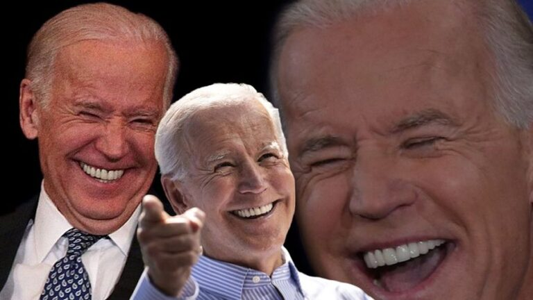 Poland & Ukraine, Not Afghanistan, Were the First US Allies to be Abandoned by Biden