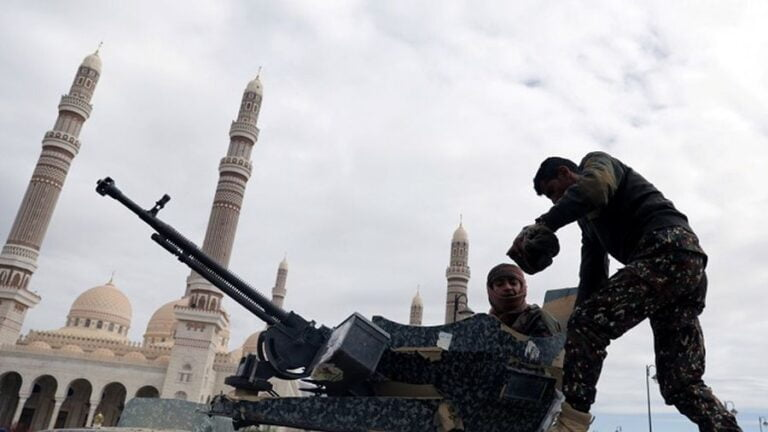 Is the Devastating Six Year-long War in Yemen Likely to End?