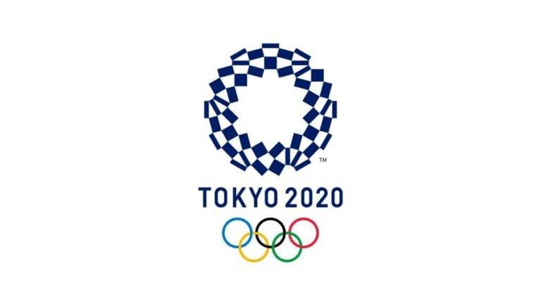 Tokyo Olympics: American Victimhood vs. Chinese Victory