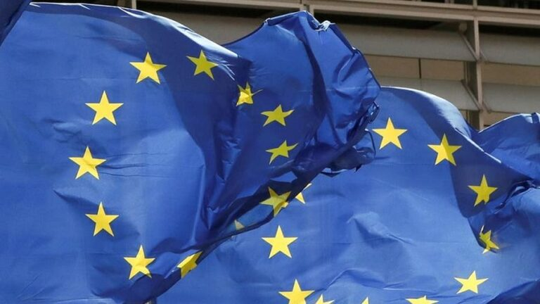 It's Premature to Cheer the EU's Desired Strategic Autonomy After the Afghan Fiasco