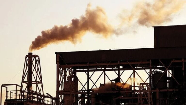 China in Action: Carbon Neutral by 2050