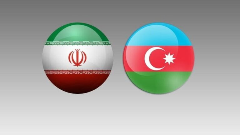 Azerbaijani-Iranian Tensions Will Have Far-Reaching Consequences for Eurasia