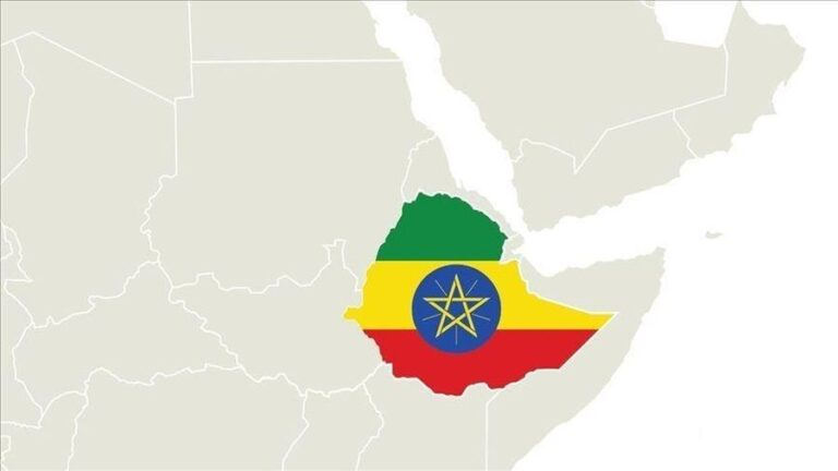 It's UN Meddling, Not Ethiopia's Rejection Thereof, That's a Stain on Our Conscience