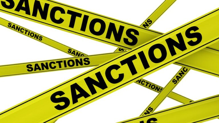 Will The US' Threatened Anti-Indian Sanctions Be a Blessing in Disguise?